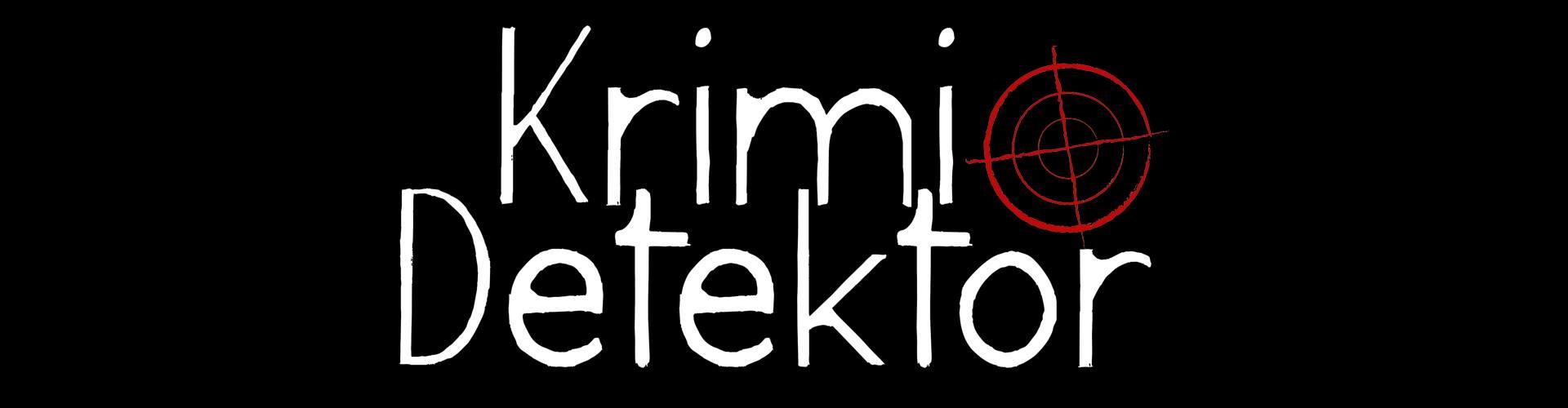 KrimiDetektor