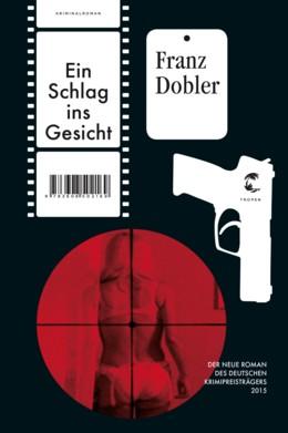 dobler_schlag