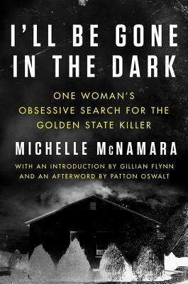 Michelle McNamara: I'll Be Gone in the Dark, 2018